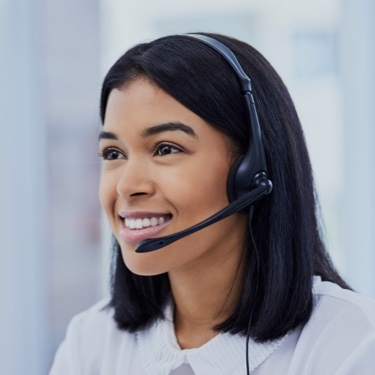 Industry-Focused Telephone Answering Services